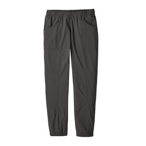 Patagonia High Spy Joggers NEW Small